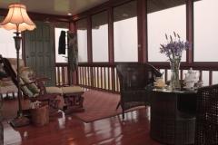 Cottage Hydrangea 15