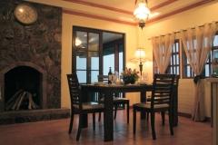 Cottage Hydrangea 14
