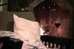 Cottage Hydrangea 6