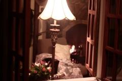 Cottage Hydrangea 5